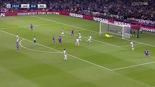 Tin Thể Thao 24h Hôm Nay (7h - 4/6): Ronaldo Tỏa Sáng - Real Phá Giải Lời Nguyền Champions League