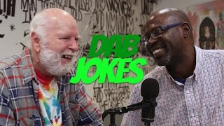 You Laugh, You Lose | Honest John vs. Deloor