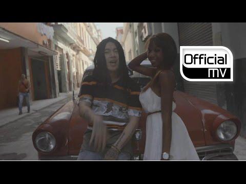 Baixar [MV] SKULL(스컬) _ Ooh Baby