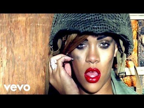 Baixar Rihanna - Hard ft. Jeezy