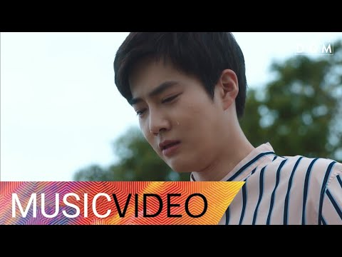 [MV] DOYOUNG (도영) (NCT) - Hard for me 리치맨 OST Part.5 (Rich Man OST Part.5)