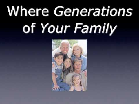 Belvidere Chiropractic Center Welcome Video