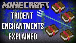 New Recipes Minecraft 1 13 Videos - mp3toke