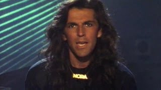 Modern Talking - Jet Airliner [HD]