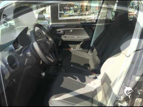 Te koop Toyota Yaris 1.3 16V Comfort