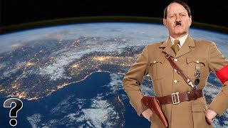 What If America Never Joined WW2?