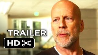 The Prince (2014) – Bruce Willis Action Movie HD Trailer
