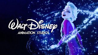 Walt Disney Animation Studios | A Magical Journey