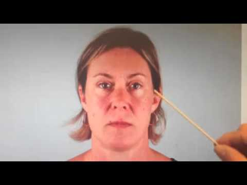 Transformation Patient at Boston Plastic Surgery