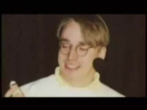Software libero e GNU Linux: breve storia (parte 01)