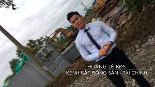 Vincity quận 9 - Tiến độ và thông tin mới nhất 08/2018