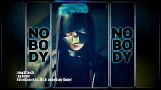 Alex & Co. - I am Nobody - Music Video