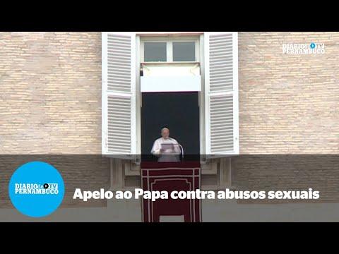 ONU pede medidas para frear abusos sexuais nas instituições católicas
