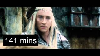 Kermode Uncut: The Hobbit – Breaking News