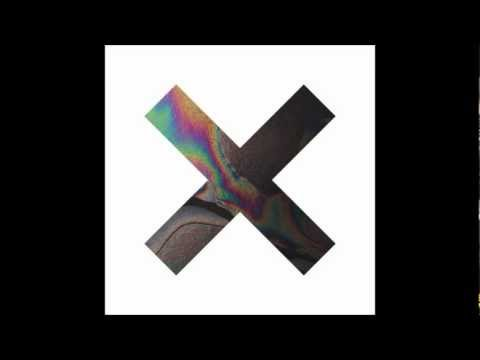 Baixar The XX - Missing [HD]