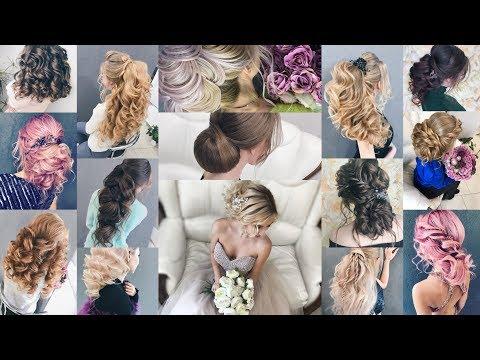 Курсы причесок   Повышение парикмахерам   Академия DIPRI