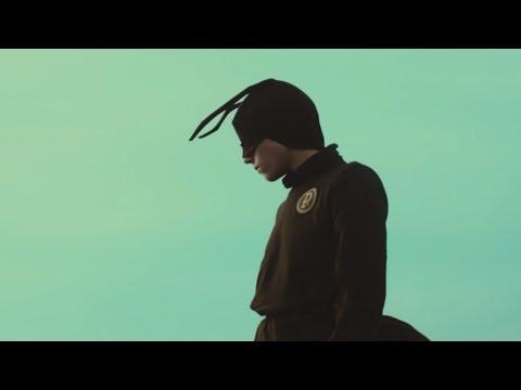 Czarny HIFI feat. Iza Kowalewska - Nadzieja