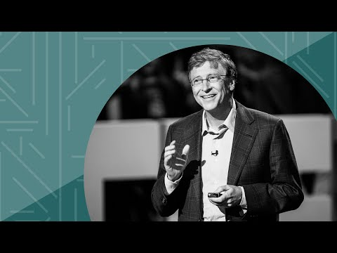 How we must respond to the COVID-19 pandemic | Bill Gates