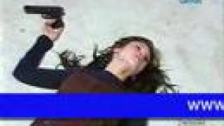 Huwebes,[10 18 2007] Marimar Episode 49_chunk_1 - marimarJ3120M3
