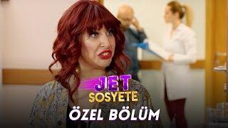 Jet Sosyete - Özel Bölüm Full HD Tek Parça