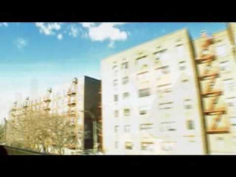 DOSHERMANOS con FULL NELSON - Palante - dos hermanos