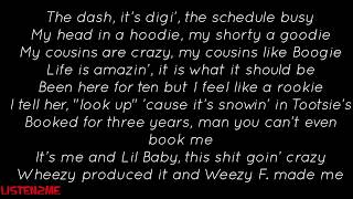 drake-and-lil-baby-%e2%80%9cyes-indeed%e2%80%9d-official-lyrics-video.jpg