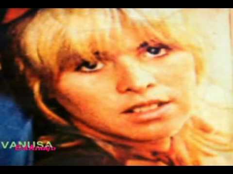 Vídeo Morre aos 73 anos, a cantora Vanusa; veja o clipe de