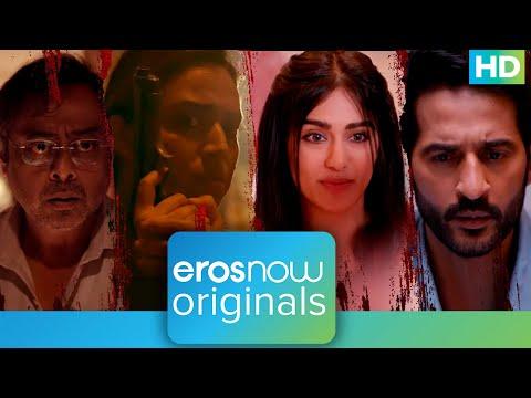 Eros Now Originals | Best Blockbusters Back To Back