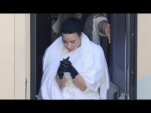 Baixar Demi Lovato Black Hands on