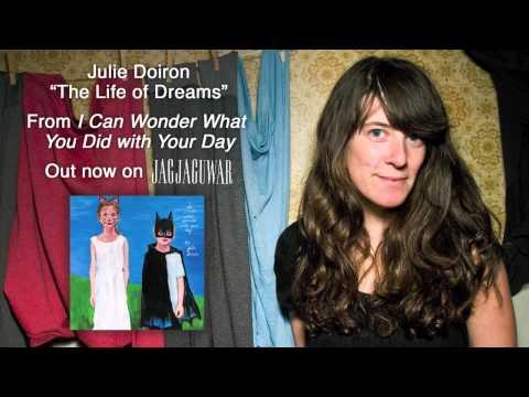 Baixar Julie Doiron -