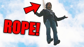 Top 5 Magicians EXPOSED LIVE ON TV! (Magic Tricks Revealed & Gone Wrong)