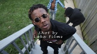 famous-dex-who-told-you-i-was-the-man-official-music-video.jpg