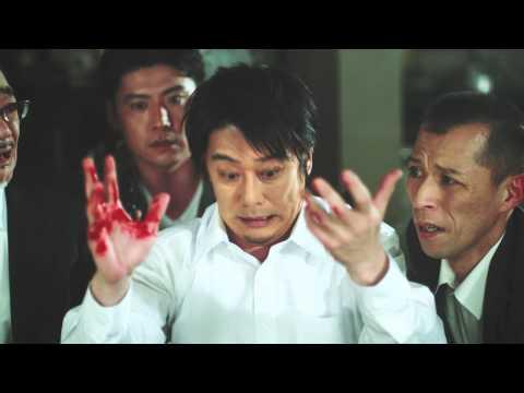 俳優・坂上忍さんが宅配ネットクリーニング「Lenet」の新広告キャラクター就任