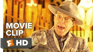 Paddington 2 Movie Clip - Fair (2018) | Movieclips Coming Soon
