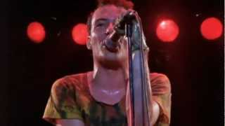 Bleed For Me - Dead Kennedys - Urgh! A Music War - 1980 - DKs - Best Quality Live Performance