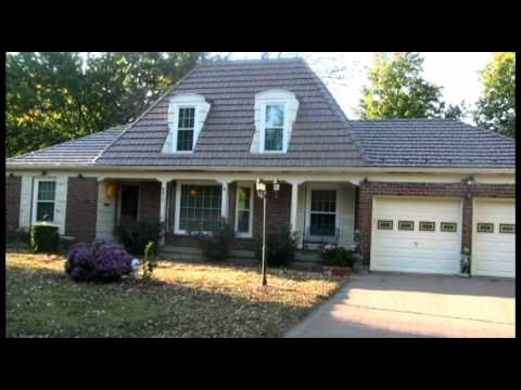 3D Roofing Testimonial Video Mrs.Grey