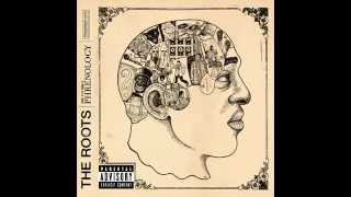 The Roots - The Seed (2.0) (320kbps) (feat. Cody ChesnuTT)