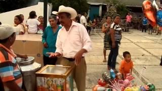 así cobran los derechos de piso en Ometepec gro.