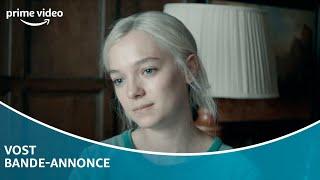 Hanna saison 2 :  bande-annonce