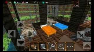 [Game] MiniCraft HD | Android Apps & Games