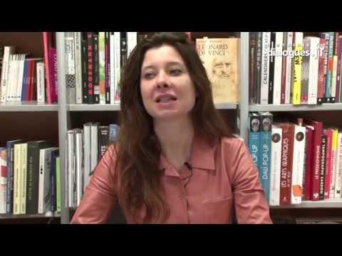 Vidéo de Hélène Grémillon