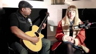 Beyonce 1+1 (Cover by Leah McFall)