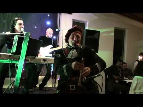 Victor sergio - Show
