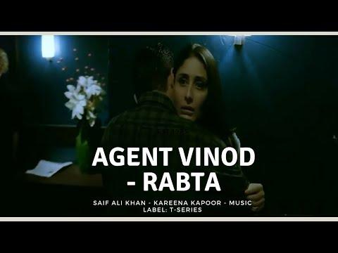 Agent Vinod movie in hindi download 720p hd - Ariana & Hunter