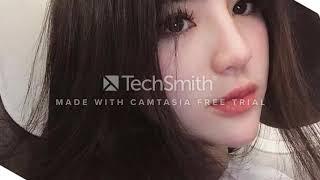 Nonstop 2018 - Nhạc Sàn Cực Mạnh 2018 - Nhạc DJ Mới Nhất