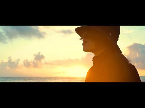 上北健 - かなう (Official Video / off vocal)