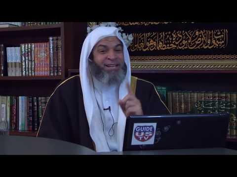 Are Insurances Halal in Islam? by Imam Karim AbuZaid