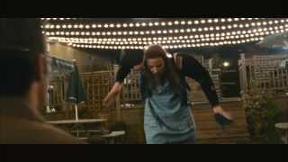 Bienvenidos al fin del mundo (The World's End) - Trailer español HD