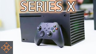 XBOX 2 - Everything You Need To Know (MICROSOFT XBOX TWO - Features, Specs and Rumors)
