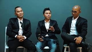 Nhóm MTV Lần Đầu Chia Sẻ Về Tai Nạn Kinh Hoàng Của Thành Viên Anh Tuấn